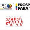 Visita Presidente Juan Manuel Santos a Buenaventura.