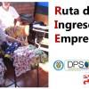 Fortalecimiento para Unidades Productivas de población vulnerable en Cúcuta
