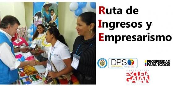 En Manizales encuentro de la inclusión social y la reconciliación