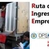 El DPS llega a Popayán con recursos para el fortalecimiento empresarial de población vulnerable