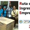 DPS entregará fortalecimiento para unidades productivas en Sincelejo