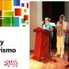 Culmina proceso de formación de participantes de –RIE- en Pereira
