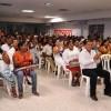 DPS certificó 384 emprendedores del programa RIE