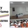 RIE capacitó 560 familias en Pasto para impulsar el emprendimiento