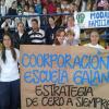 ESCUELA GALÁN ALIADO ESTRATÉGICO DEL ICBF