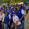 CONSORCIO ESCUELA GALÁN – UNIVERSIDAD LA GRAN COLOMBIA CONTINÚA APOYANDO LA SUPERACIÓN DE LA POBREZA EXTREMA EN EL PAÍS