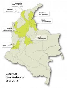 Mapa-Ruta-Ciudadna