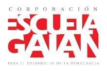 Escuela Galán para el Desarrollo de la Democracia en Colombia