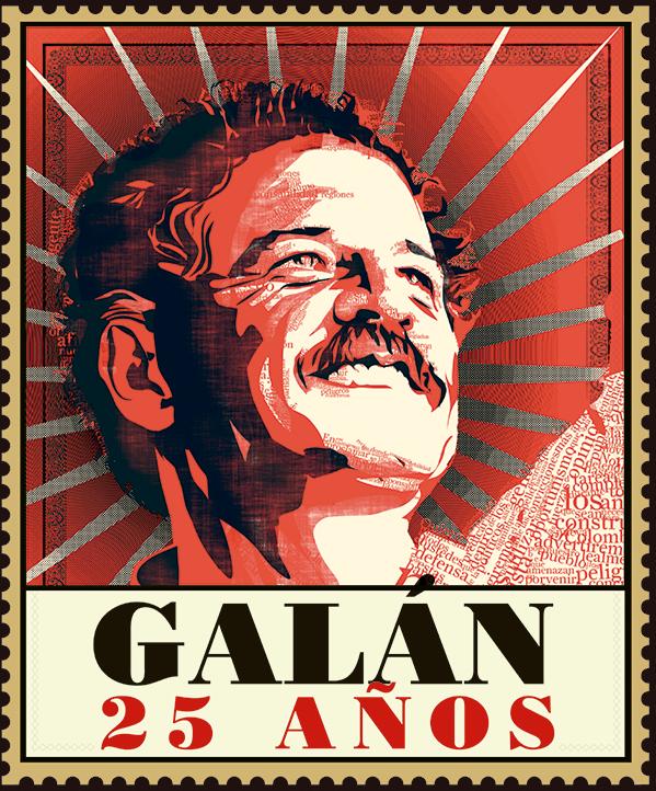 Foro: Política de Drogas tras 25 años de la muerte de Luis Carlos Galán ¿Qué tanto hemos avanzado?